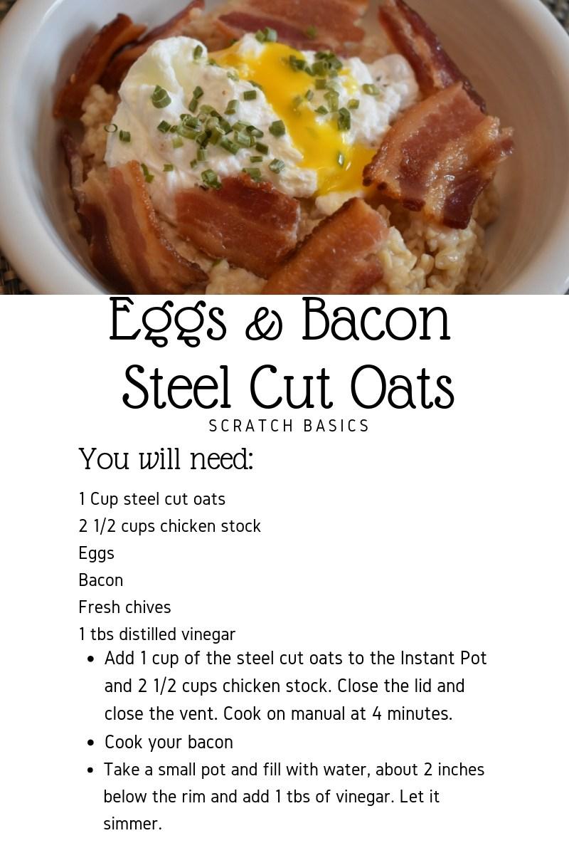 oats1